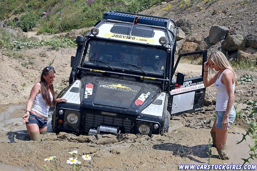 Sinken Commander Page 3 Jeep Commander Forums Jeep