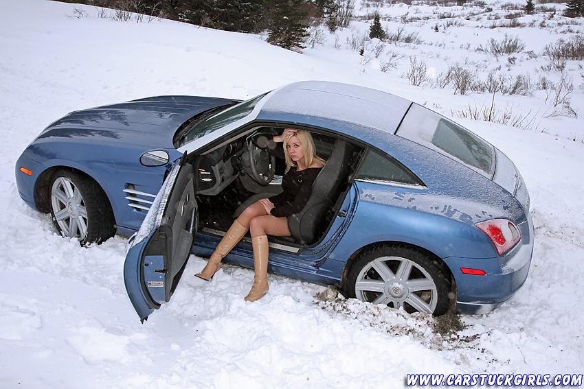 Как лучше сделать с машиной