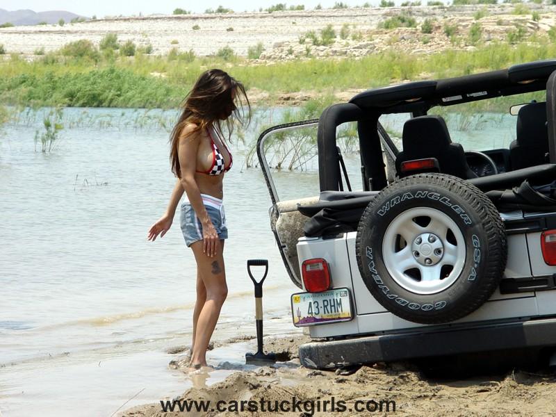 quad atlanta topless girls